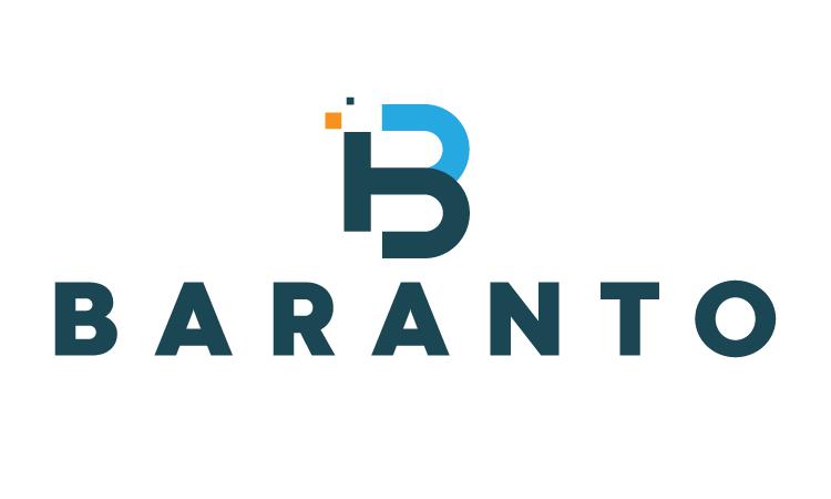 Baranto.com