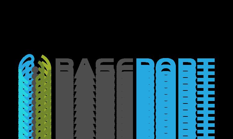 BasePort.com