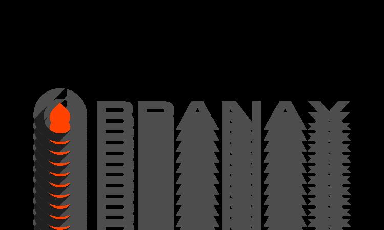 Branax.com