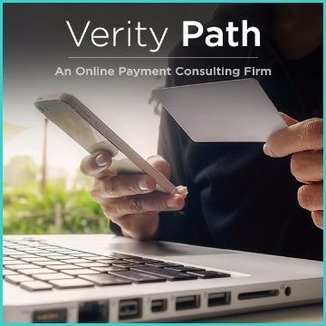Name For an online payment consulting company