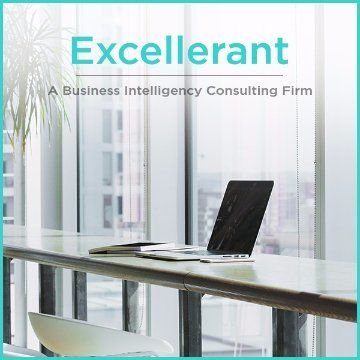 Name For a company which operates in Business Conferences, Training, B2B Expos & Market Research