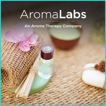 Name For Aroma Therapy Product eCommerce