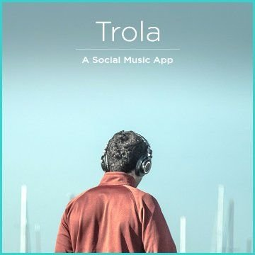 Name For a Social Music App