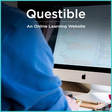 Name For an Online Learning Website
