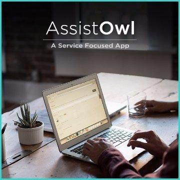 AssistOwl