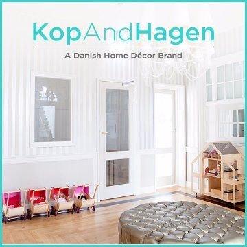 Names Ideas for a Home Decor business | Squadhelp