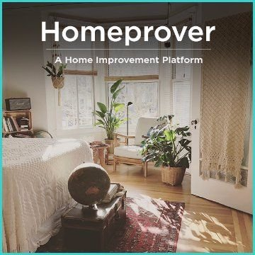 Homeprover