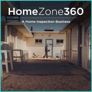 HomeZone360