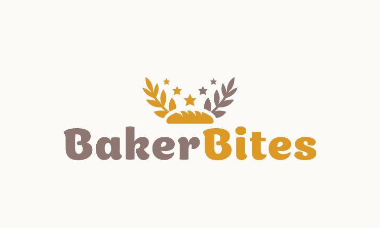 BakerBites.com