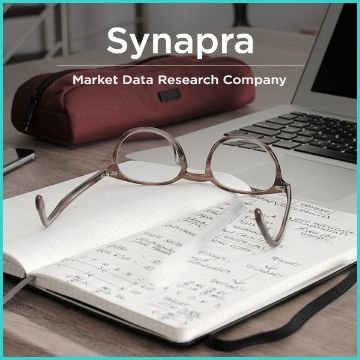 Name For Market Data Research Company