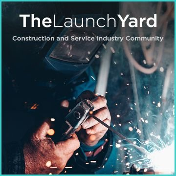 Name For Construction and Service Industry Community