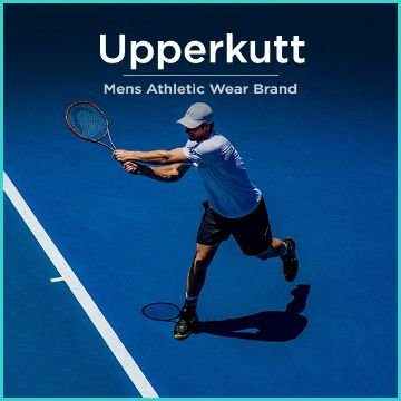 Name For Mens Athletic Wear Brand