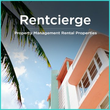 Name For a Rental Property Management Business