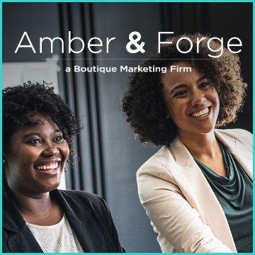 AmberandForge