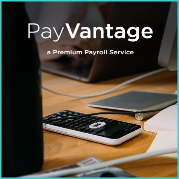 Name For a Premium Payroll Service