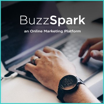 Name For an Online Marketing Platform