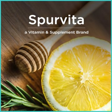 Name For a Vitamin & Supplement Brand