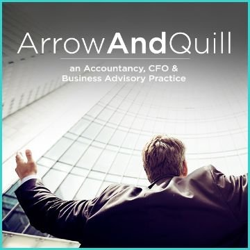 Name For an Accountancy, CFO & Business Advisory Practice