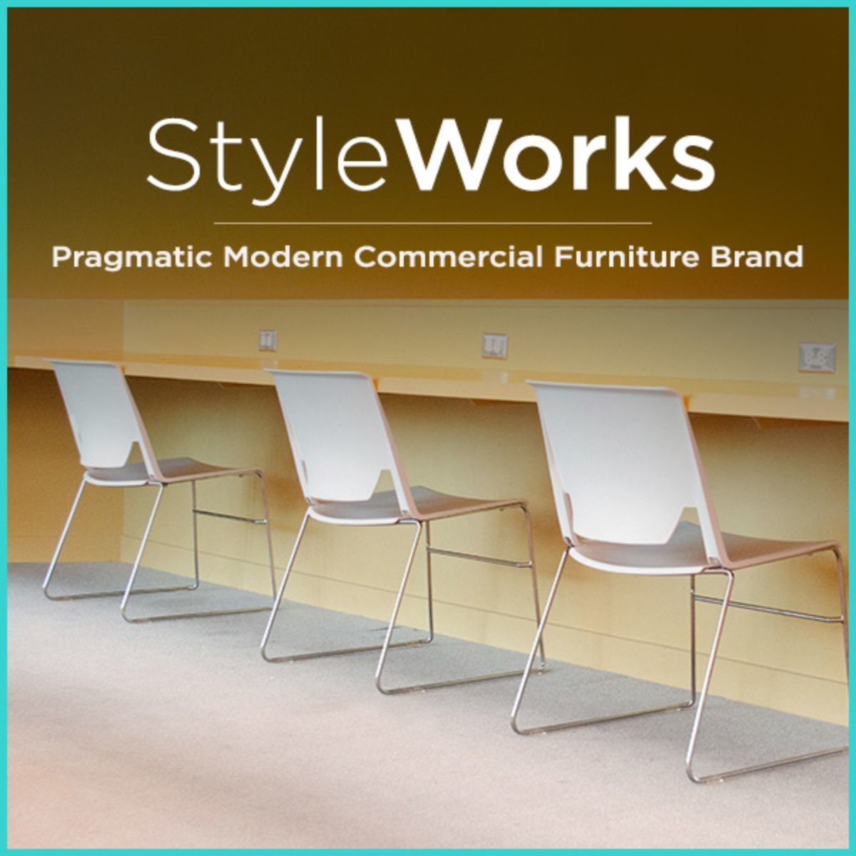 Furniture Business Name Ideas Furniture Business Name Generator