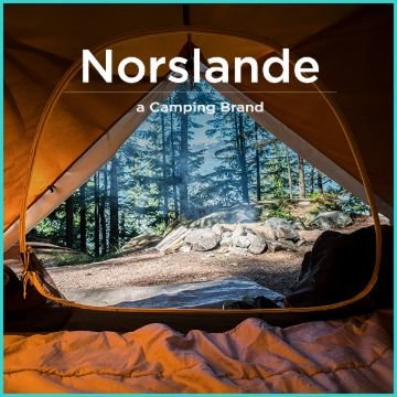 Name For a Camping Brand