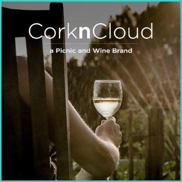 CorknCloud