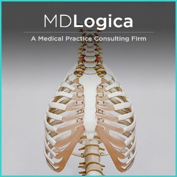 Name For A Medical Practice Consulting Firm