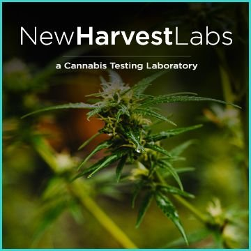 Name For a Cannabis Testing Laboratory