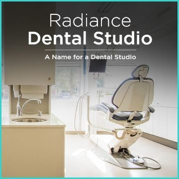 Radiance Dental Studio