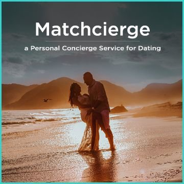 matchmaking business name ideas Awesome business name ideas and naming services and generator we're a team of expert writers who name your company, product, slogan & website.