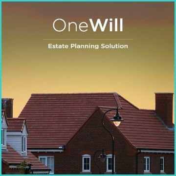 Name For Estate Planning Solution