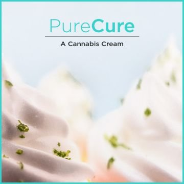 Name For A Cannabis Cream