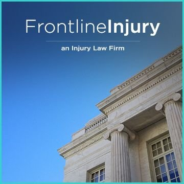 Name For an Injury Law Firm