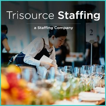 Name For a Staffing Company