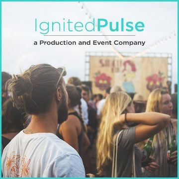 Name For a Production and Event Company