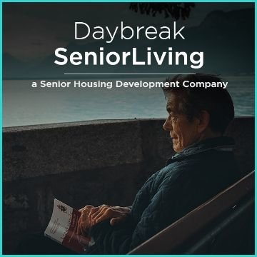 Name For a Senior Housing Development Company