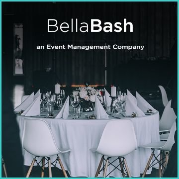Name For an Event Management Company