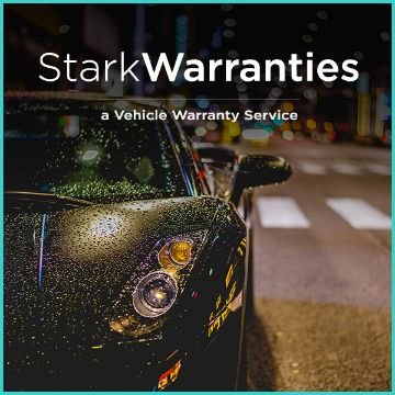 Name For a Vehicle Warranty Service