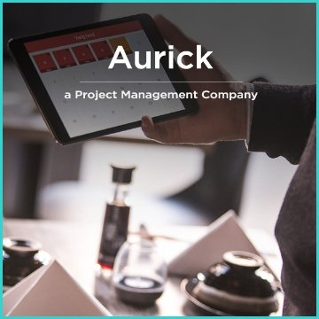 Name For a Project Management Company