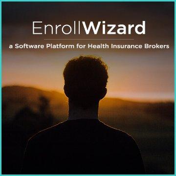 EnrollWizard