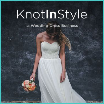 Name For a Wedding Dress Business
