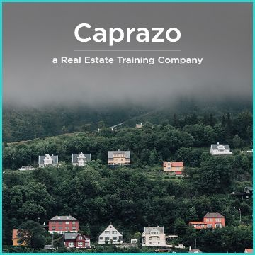 Name For a Real Estate training company