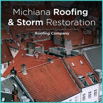 Name For my roofing company