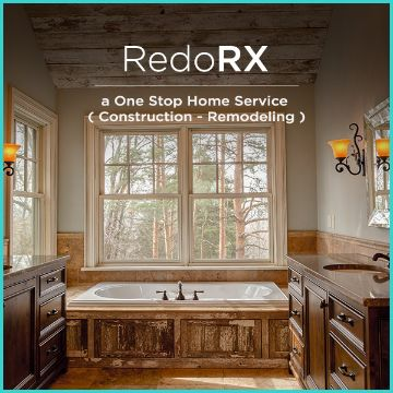 Name For a one stop home service ( construction -remodeling )
