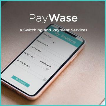 PayWase