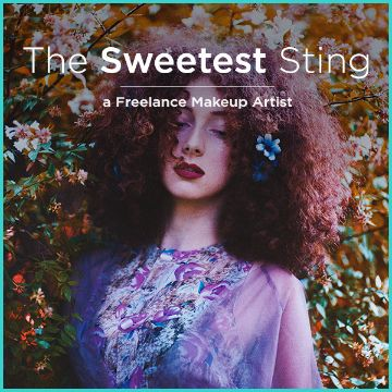 The Sweetest Sting