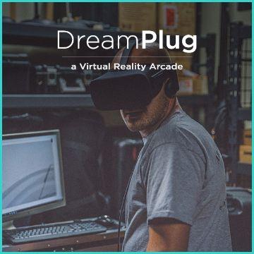 DreamPlug