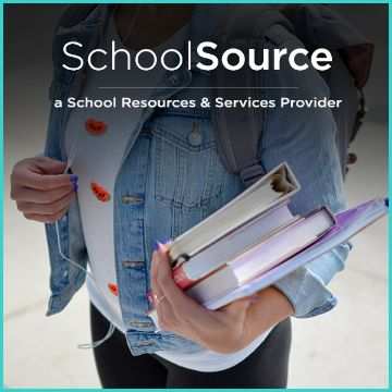 Name For a School Resources & Services Provider