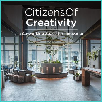 citizensofcreativity
