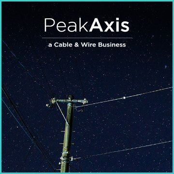 Name For a Cable & Wire Business