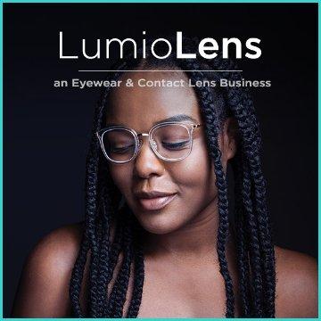 LumioLens